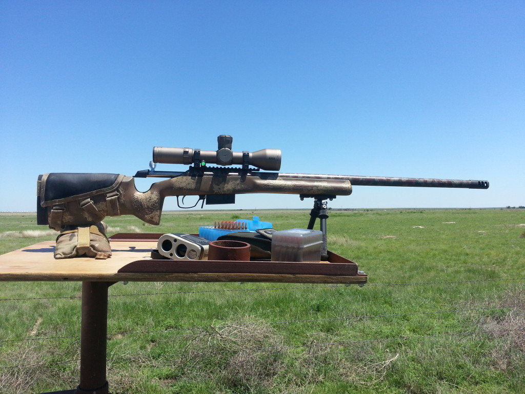 Bushnell Review2